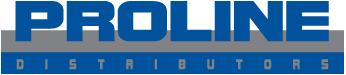 Proline_2color_logo